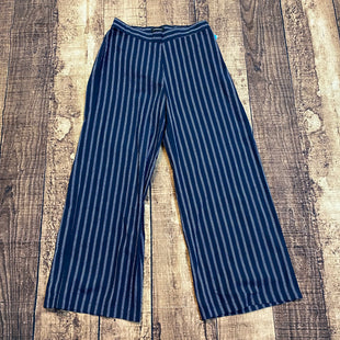 Primary Photo - BRAND:   CMC STYLE: PANTS COLOR: NAVY SIZE: M OTHER INFO: MODAVANTI - NEW! SKU: 217-217153-2788