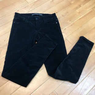 Primary Photo - BRAND: JOES JEANS STYLE: PANTS COLOR: BLACK SIZE: 26 SKU: 217-217144-4532