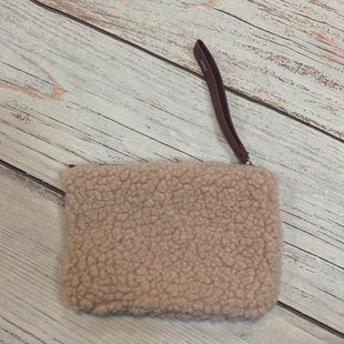 Primary Photo - BRAND: IPSY STYLE: WRISTLET COLOR: PINK SKU: 217-217182-6540