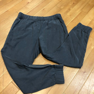 Primary Photo - BRAND: GAP STYLE: PANTS COLOR: GREY SIZE: M SKU: 217-217111-8143