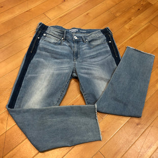 Primary Photo - BRAND: LEVIS STYLE: JEANS COLOR: DENIM SIZE: 12 SKU: 217-217144-8432