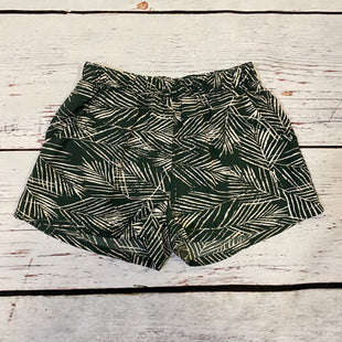 Primary Photo - BRAND: TYCHE STYLE: SHORTS COLOR: GREEN SIZE: S OTHER INFO: NWT SKU: 217-217196-816