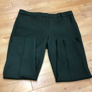 Primary Photo - BRAND: TALBOTS STYLE: PANTS COLOR: OLIVE SIZE: 16 SKU: 217-217154-2230