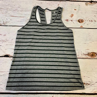 Primary Photo - BRAND: CHAMPION STYLE: ATHLETIC TANK TOP COLOR: GREY SIZE: L OTHER INFO: BLACK SKU: 217-217182-9454