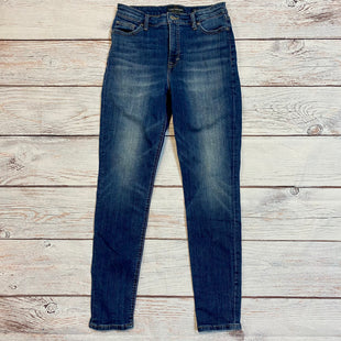 Primary Photo - BRAND: LUCKY BRAND STYLE: JEANS COLOR: DENIM SIZE: 6 SKU: 217-217182-6425