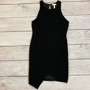 Primary Photo - BRAND:  LEITHSTYLE: DRESS SHORT SLEEVELESS COLOR: BLACK SIZE: M OTHER INFO: LEITH - SKU: 217-217114-20369
