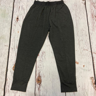 Primary Photo - BRAND: PUMA STYLE: ATHLETIC PANTS COLOR: GREY SIZE: M SKU: 217-217196-557