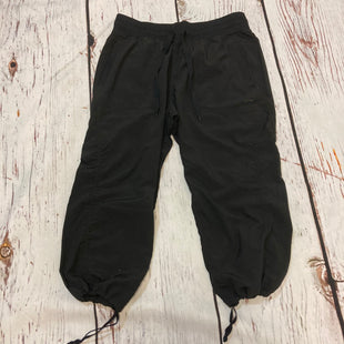 Primary Photo - BRAND: RBX STYLE: ATHLETIC PANTS COLOR: BLACK SIZE: M SKU: 217-217167-1848