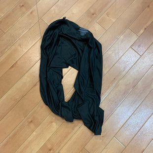 Primary Photo - BRAND:   CMC STYLE: SCARF COLOR: BLACK OTHER INFO: BEYOND YOGA - NEW! POCKET SCARF SKU: 217-217104-33254