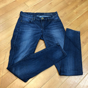 Primary Photo - BRAND: BLANKNYC STYLE: JEANS COLOR: DENIM SIZE: 4 SKU: 217-217157-978