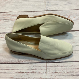 Primary Photo - BRAND: VINCE CAMUTO STYLE: SHOES FLATS COLOR: CREAM SIZE: 9 SKU: 217-217155-4701