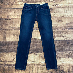 Primary Photo - BRAND: ANN TAYLOR LOFT STYLE: JEANS COLOR: BLUE SIZE: 2 OTHER INFO: NEW! SKU: 217-217111-7938