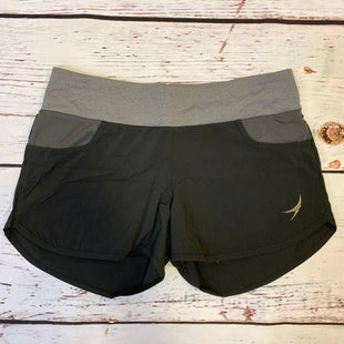 Primary Photo - BRAND: ENDEAVORSTYLE: ATHLETIC SHORTS COLOR: BLACK SIZE: M SKU: 217-217153-4621