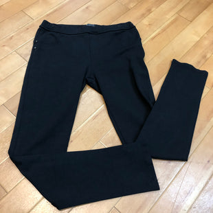 Primary Photo - BRAND: SANCTUARY STYLE: LEGGINGS COLOR: BLACK SIZE: M SKU: 217-217182-1664