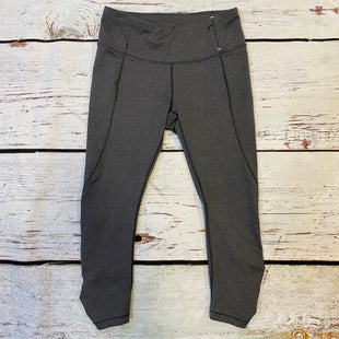 Primary Photo - BRAND: CALIA STYLE: ATHLETIC CAPRIS COLOR: GREY SIZE: S SKU: 217-217182-9122