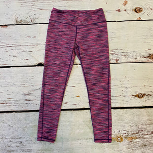 Primary Photo - BRAND: ZELLA STYLE: ATHLETIC PANTS COLOR: PINK PURPLE SIZE: M SKU: 217-217182-9115