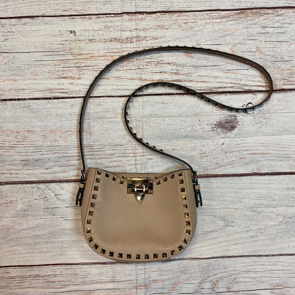 Handbag Designer By Valentino  Size: Small
