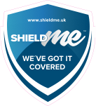Shieldme covered