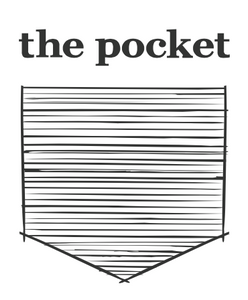 the pocket