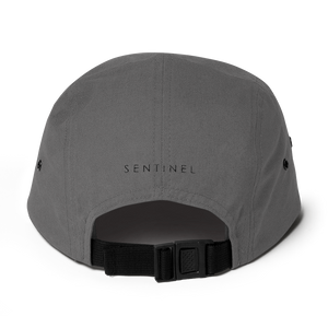 Sentinel MD cap, CAP, Sentinel Cap back, Dog Lovers Cloths, Dog Rescue T shirt, Pit Bull Clothing, Sentinel Clothing Brand,