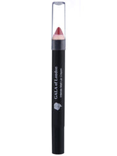 Load image into Gallery viewer, Gala of London Intense Matte Lip Crayon - 03 Way Too Orange