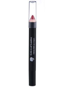 Gala of London Intense Matte Lip Crayon - 03 Way Too Orange