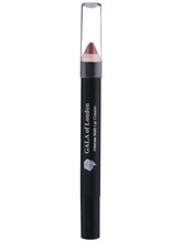 Load image into Gallery viewer, Gala of London Intense Matte Lip Crayon - 07 Brood