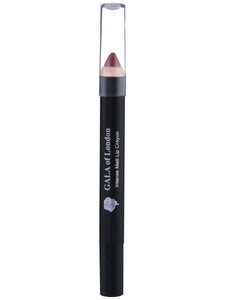 Gala of London Intense Matte Lip Crayon - 07 Brood