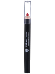 Gala of London Intense Matte Lip Crayon - 08 Sunset