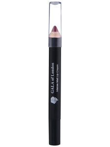 Gala of London Intense Matte Lip Crayon - 09 Wine