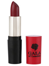Load image into Gallery viewer, Gala of London Bridal Lipstick - BR05 Gorgeous Look
