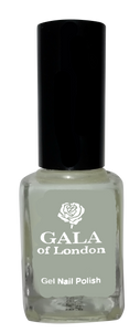 Gala of London Nail Base Coat - 9ml