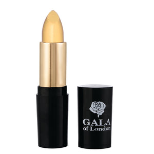Gala of London Cover Stick Concealer - Ivory