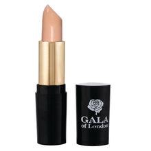 Load image into Gallery viewer, Gala of London Cover Stick Concealer - Natural