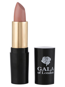 Gala of London Cover Stick Concealer - Medium