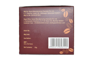 Essential Souls Coffee Pack - 50g