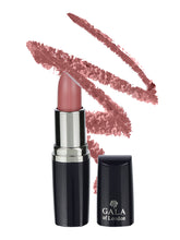 Load image into Gallery viewer, Gala of London Classic Lipstick - E16 Fallin Pink