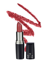 Load image into Gallery viewer, Gala of London Classic Lipstick - E18 Henna