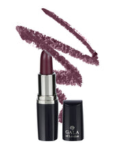 Load image into Gallery viewer, Gala of London Classic Lipstick - E19 Fig
