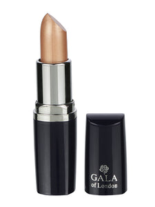 Gala of London Classic Lipstick - E20 Gold Rush
