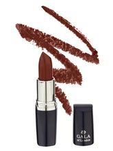 Load image into Gallery viewer, Gala of London Classic Lipstick - E22 Ruby Wine