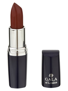 Gala of London Classic Lipstick - E22 Ruby Wine