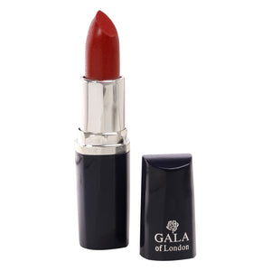 Gala of London Classic Lipstick -E5 Cherry Ice