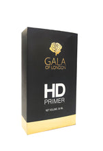 Load image into Gallery viewer, Gala of London HD Primer - 30ml