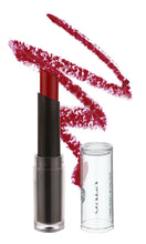 Load image into Gallery viewer, Gala of London Long Lasting Matt Lipstick- M02 Wedding Bells
