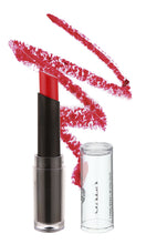 Load image into Gallery viewer, Gala of London Long Lasting Matt Lipstick - M10 Orange Pop
