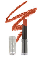 Load image into Gallery viewer, Gala of London Long Lasting Matt Lipstick - M11 Red Chilly