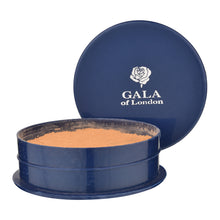 Load image into Gallery viewer, Gala of London Pearl Face Powder - Rosy Glow