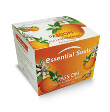 Load image into Gallery viewer, Essential Souls Passion Anti-Ageing Cream - 50g