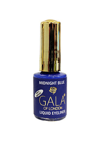 Gala of London Liquidline - Blue